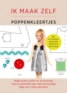 15-Ik-maak-zelf-poppenkleertjes_vpl