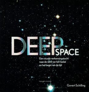 Deep Space 2