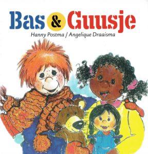 Bas & Guusje
